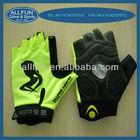 fashion new design useful sport gloves bike