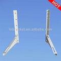 alta qualidade de ar condicionado suportes de montagem