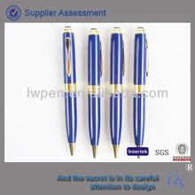 cutter pen