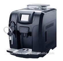 COFFEE - COFFEE MACHINE WITH BEAN GRINDER