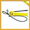 Manual Hydraulic Hand Pump CP-700-2