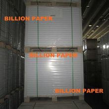 150(148)gsm Art Printing Paper