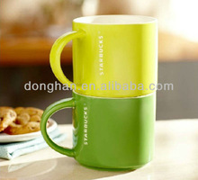 hot new products for 2013 ceramic bulk stacking coffee mugs with fine porcelain