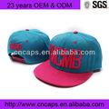 hip hop moda toptan şapkalar logoları ve adları