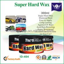 I-Like Super Hard Wax,Carnauba Car Wax