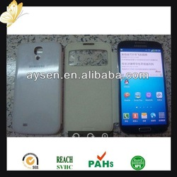 mobile phone case for sumsung galaxy s4 i9500