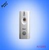 ABS Plastic Automatic Digital Perfume Aerosol Dispenser