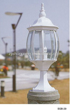 distinguished design excellent outdoor lantern