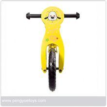 kids bicycle/kids folding bike