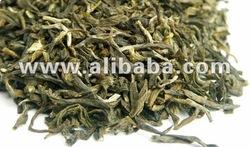 Darjeeling Second Flush Green Tea - Directly from Darjeeling - 2015 Hot Product