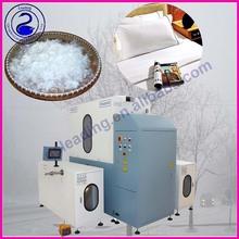Automatic Cushion Filling Machine