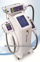 ultrasound device.face ultrasonic.Coolplas Fat freezing Body Slimming fat reduction beauty machine,medical device distributors