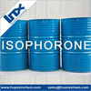 Isophorone / 3,5,5-Trimethyl-2-Cyclohexene-1-One / solvent for paints