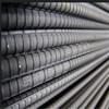 steel bar ASTM A615 grade 60, A706