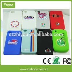For custom iphone case