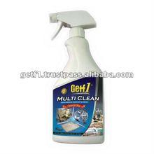 Multi Cleaner 500ml GETF 1