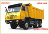 2013 China made new tipper trucks for trailers and trucks