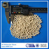 High efficient adsorption molecular sieve 3a for removal of hydrocarbon