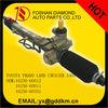Hydraulic steering system/hydraulic steering/hydraulic steering gear system/ for toyota prado landcrusier3400 OEM NO.44250-60012