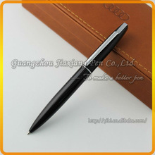 JD-C264 hot-selling promo metal chinese writing pen