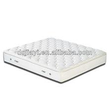 True sleeper memory foam mattress topper / Memory foam bed mattress / mattress memory foam