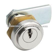 Cam lock 1104/1351