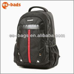 Wholesale 2014 computer laptop messenger bag