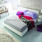 price guangzhou bedroom furniture(DB-B212)