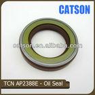 NOK AP2388E Japan FKM oil seal nok