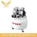 اطلس كوبكو ضواغط الهواء/ ضاغط الهواء للسيارات/ 0.8 ميغاباسكال الأسنان ضاغط الهواء