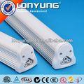 integrative t8 led leuchtstoffröhre 18w t8 led rot tube tiere tÜv saa etl ip65 genehmigt patentprodukt