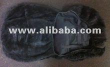 Australia Sheep Skin Fur Car Seat Covers for Sale