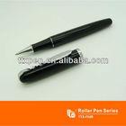 TTX- F04R metal stylish pen with unique clip