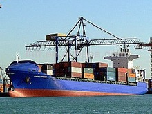 zhongshan professional project cargo handling to Cayman Islands