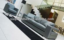 diwan modern shape 321 sofa set furniture 9098-1AE