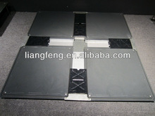 Jiangsu changzhou good quality Steel cementitious raised floor system with low price