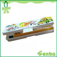 promotion stationery set pencil set