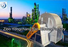 4- 2x72 ventilador centrífugo