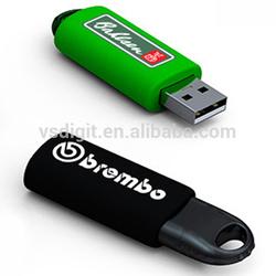 bulk 1gb usb flash drives , bulk 2gb usb flash drives ,1tb usb flash drive