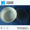Large pp disposable food container