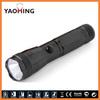 Outdoor Flashlight Pen Torch Factory Supplier Christmas Gift Clip Led Torch Light