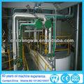Fabricant professionnel de palmier à huile fractionnement