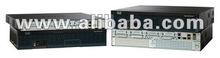 CISCO2901/K9 2921/K9 2951/K9 3925/K9 3945/K9 CISCO1841 2811 2821 3825 3845 3GE,4EHWIC,4DSP,2SM,256MBCF,1GBDRAM,IPB cisco router