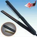 ionic hair brush preço barato por atacado