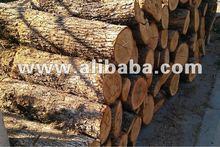 Firewood:Beech and Oak