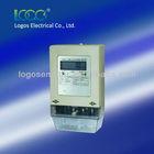 LOGOS Front Panel Mounted electric meters LEM052MF