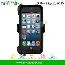 Waterproof for iphone case