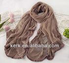2013 New Promotion Hijab 100% Polyester Scarf scarves hijabs scarf hijab, W3044