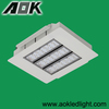 TUV-GS SAA CE RoHS High Power 120W LED Recessed Canopy Light