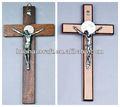 cross dekorationen